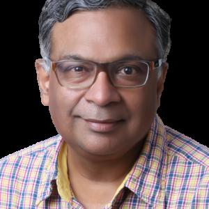 Sanjay_Chandra-removebg-preview